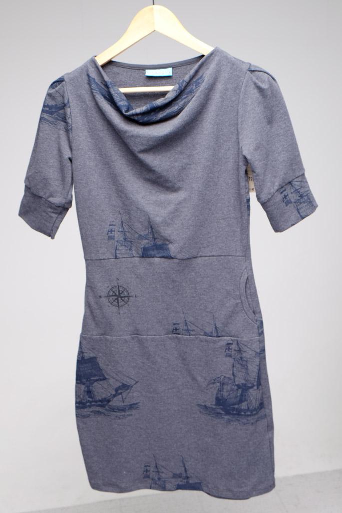 Teresa cloths-13