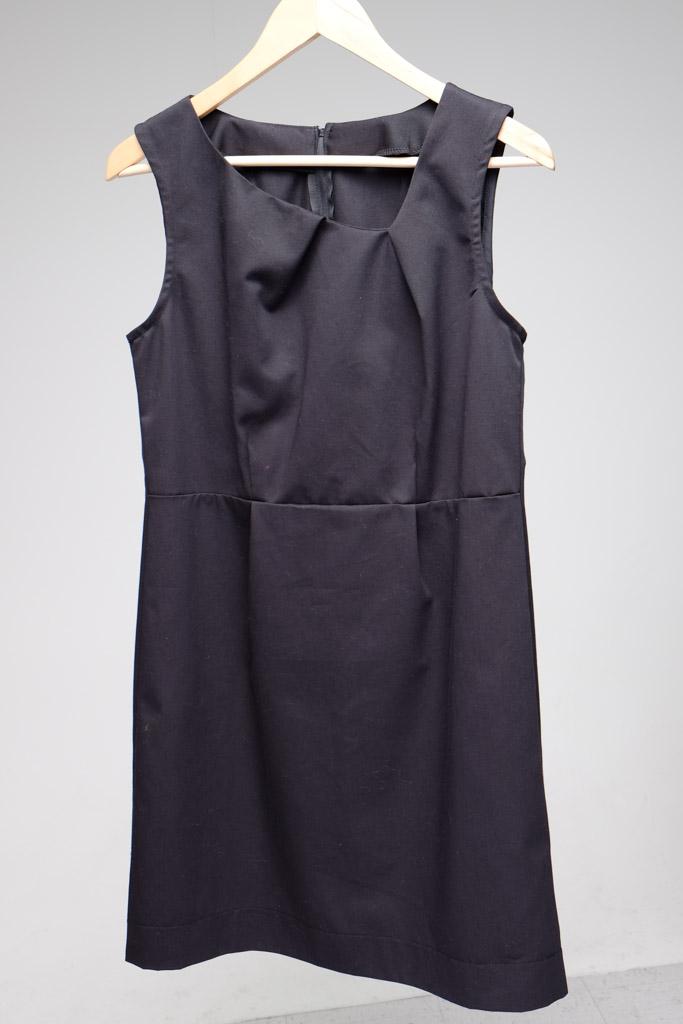 Teresa cloths-15
