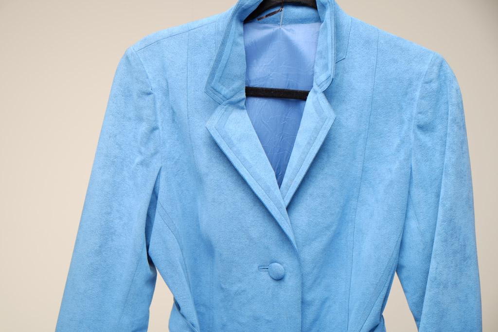 Teresa cloths-3