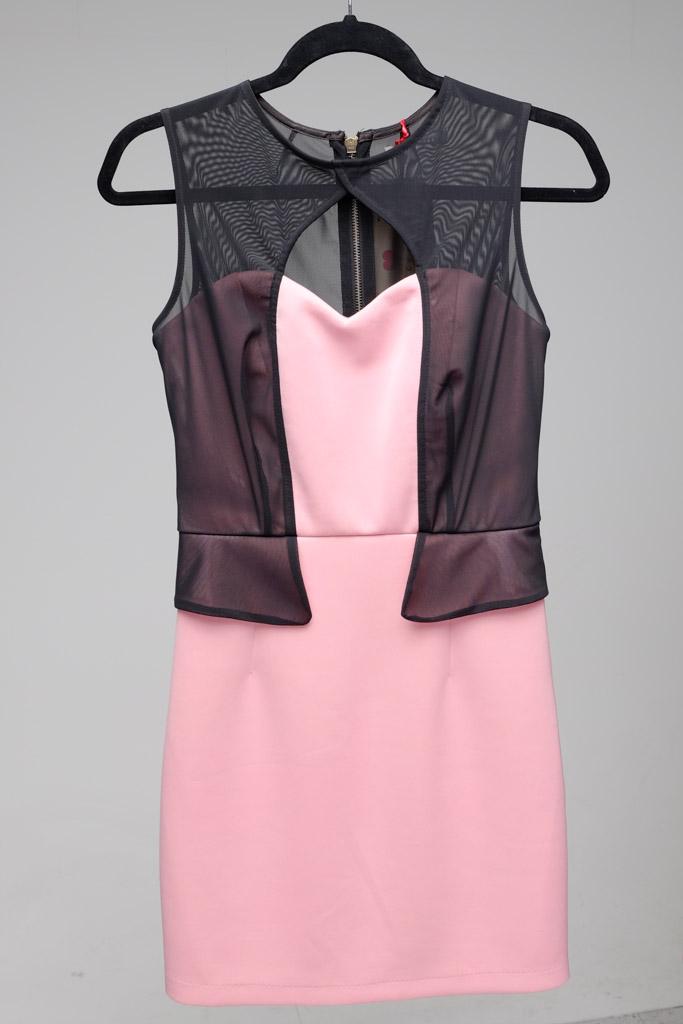 Teresa cloths-6