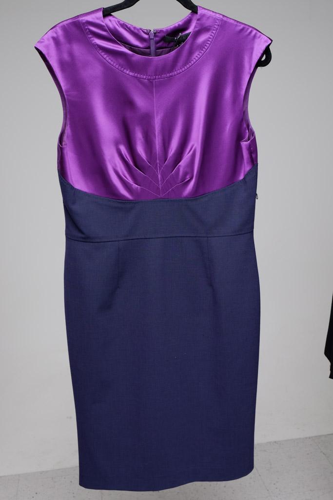 Teresa cloths-9