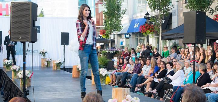 Uptown Show 2014-5665