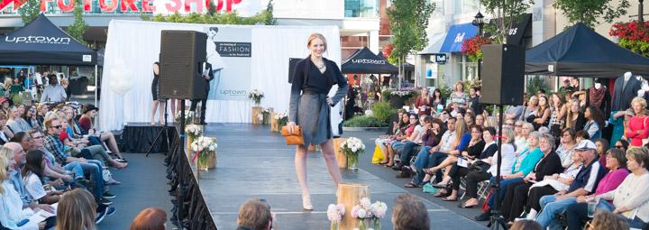Uptown Show 2014-5667