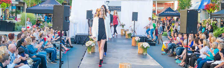 Uptown Show 2014-5716