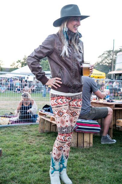 Riff Fest Fashion 1 b-5812