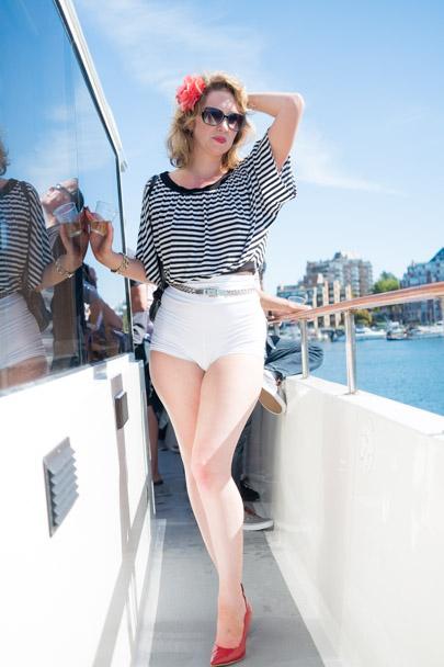 Yacht fashion-5749