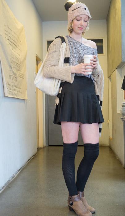 Fashion-8420