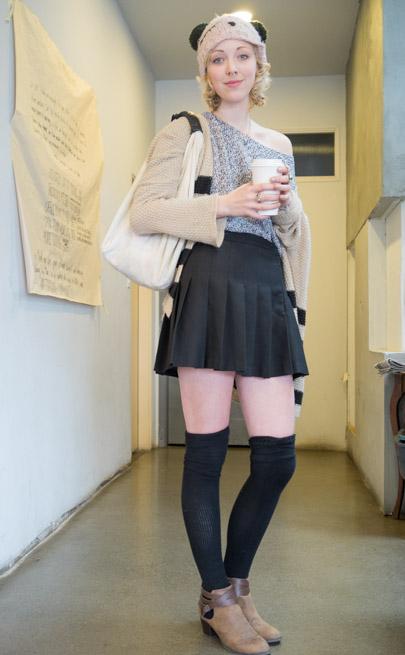Fashion-8422