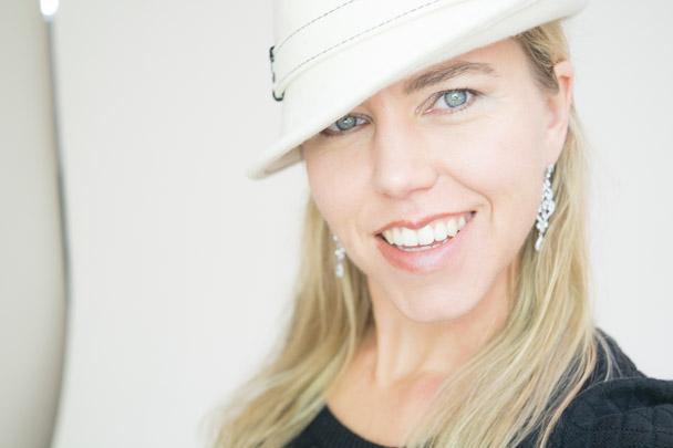 Teresa 2014-8552