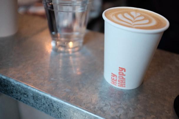 Charming Coffee-0794