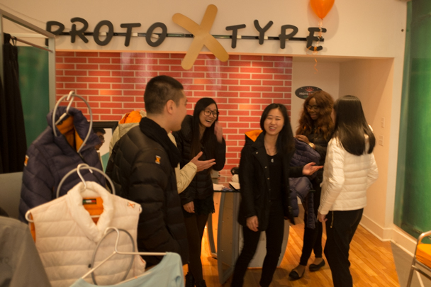 Protoxtype Grand Opening-6427