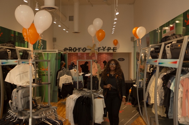 Protoxtype Grand Opening-6428