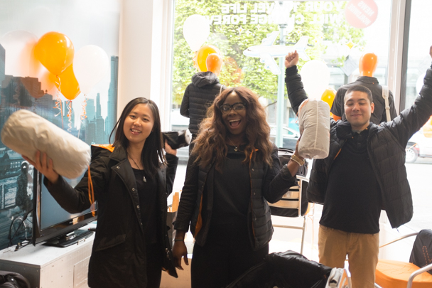 Protoxtype Grand Opening-6431