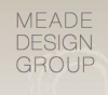 Ivan Meade – Interior Designer