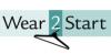 Wear 2 Start – Charity
